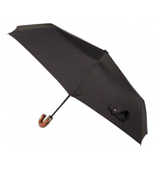 Umbrella Carbon Steel Automatic Open & Close MP-CS44