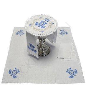 Altar linen 5001