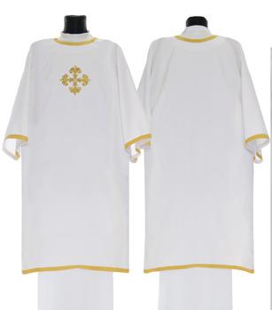 Bishop's Tunicle