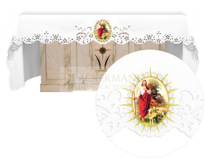Altartücher #731