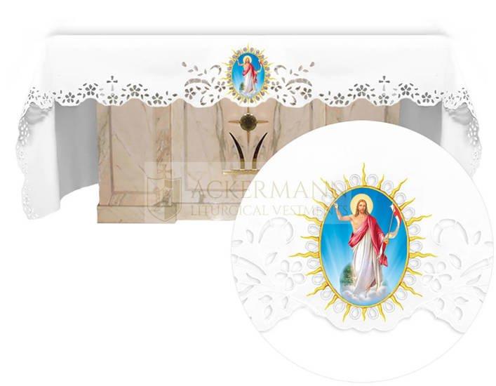 Altartücher #737